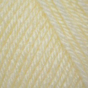 Cream (256)