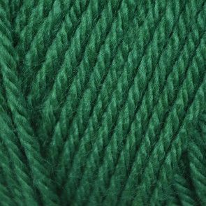 Emerald (377)