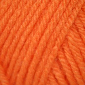 Orange (632)