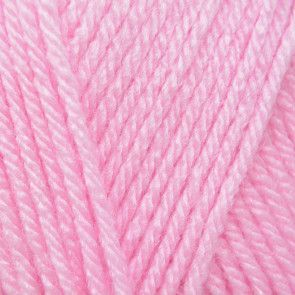 Baby Pink (784)