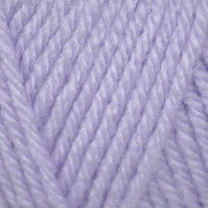 Soft Lilac (893)