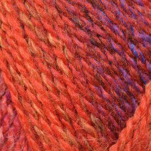 Crimson Forest (3860)