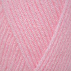 Sugar Pink (104)