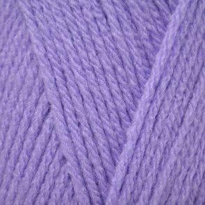 Lilac (107)