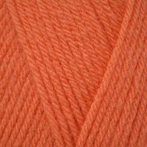 Carrot (117)