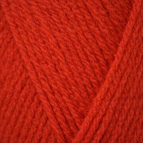Pepper Red (119)