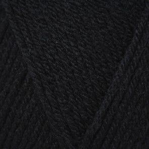 Black (123)