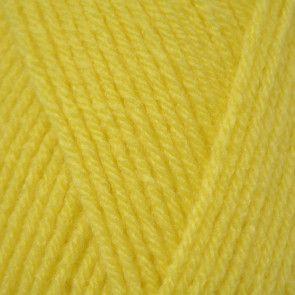 Lemon (149)