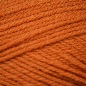 Burnt Orange (647)