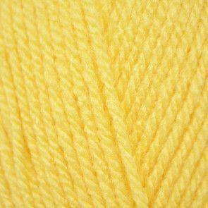 Lemon (659)