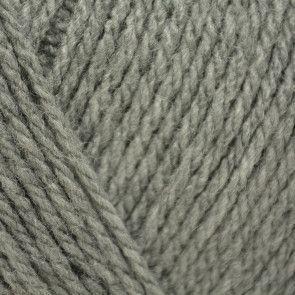 Silver Grey (838)