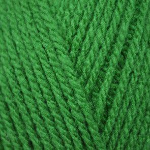 Emerald (916)