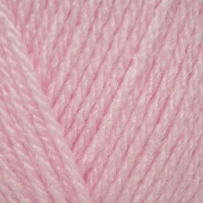 Iced Pink (958)