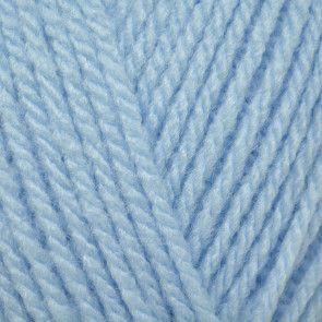 Powder Blue (960)
