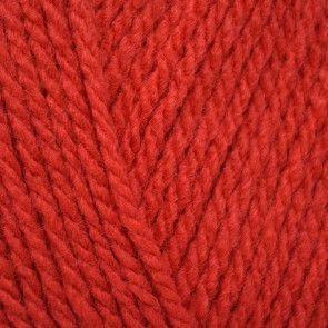 Rarin' Red (907)