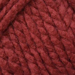 Yarn | The Knitting Network