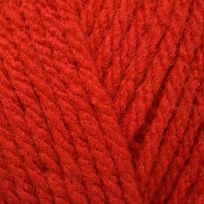 Signal Red (977)