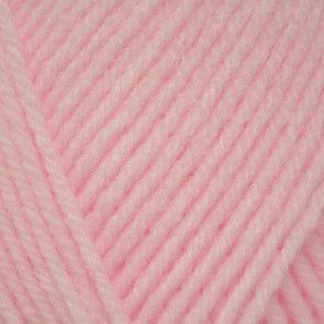 Sirdar Snuggly DK 50g - Petal Pink (212)