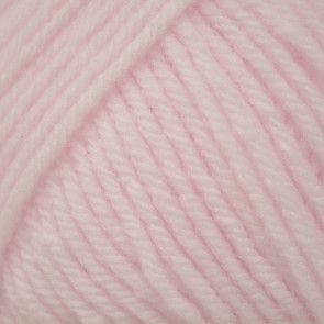 Pearly Pink (302)
