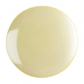 Size 13mm, Pearl Effect, Pearl Cream, Pack of 4
