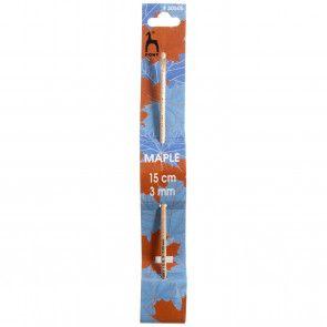 15cm - 3.0mm (UK 11)