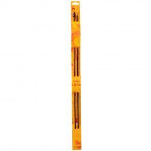 35cm x 3.25mm (P33806)