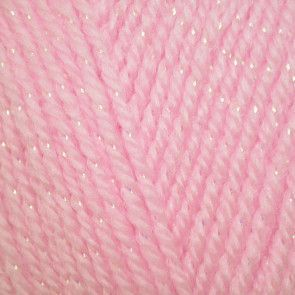 Pink (TK13)