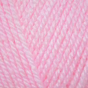 Pink (006)