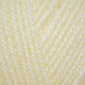 Cream (046)