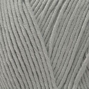 Grey (522)