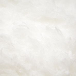 White (350)