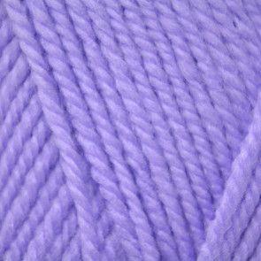 Lavender (3204)