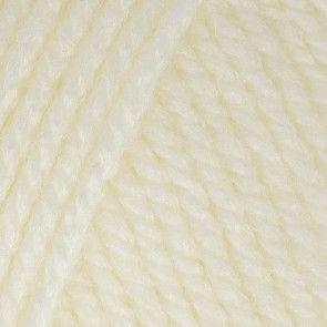 Cream (333)