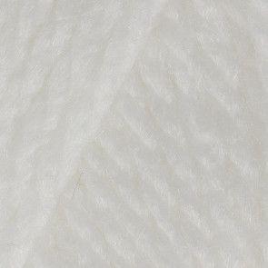 White (421)