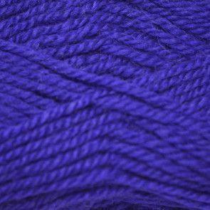Purple (236)