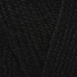 Black (3318)