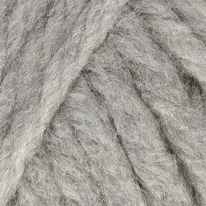 Grey (024)