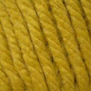 Mustard (3121)