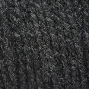 Charcoal (3281)