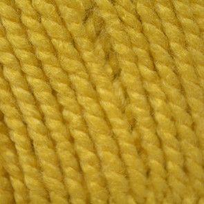 Mustard (3312)