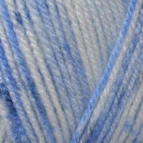 Powder Blue (1570)