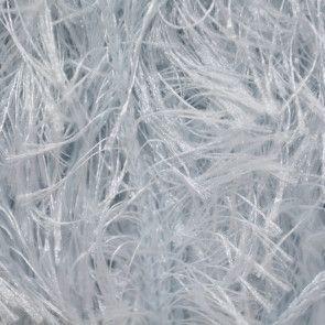 Grey (3229)