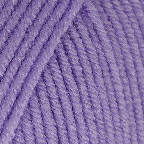 Lavender (1414)