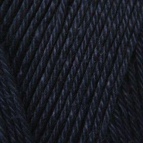 Black (2201)