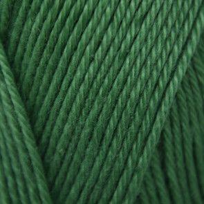 Christmas Green (3465)