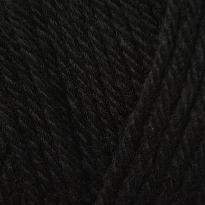 Black (2640)