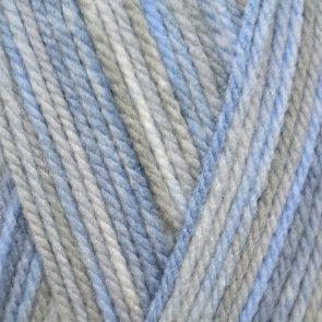 Steel Blue (2839)