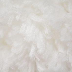 White (2791)