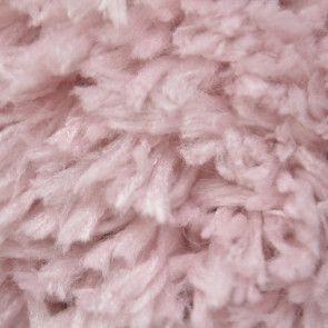Dusty Pink (2800)