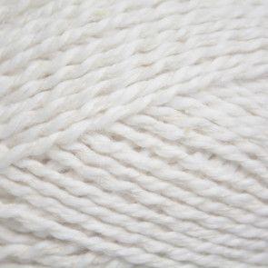 White (2810)